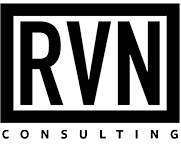 RVN Consulting